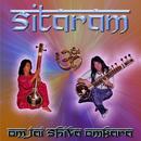 Om Jai Shiva Omkara/Sitaram