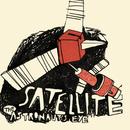 Satellite/The Astronaut's Eye