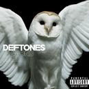 Rocket Skates [M83 Remix]/Deftones