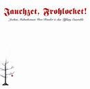 Jauchzet, Frohlocket!/Jochen Malmsheimer