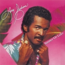 Sooner Or Later/Larry Graham