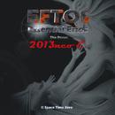 Essential Eftos 2013 neo/Eftos