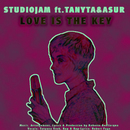 Love Is The Key/Studiojam Feat. Tanyta & Asur