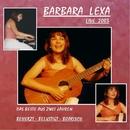 Beherzt, Bedächtig, Boarisch (Live)/Barbara Lexa