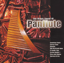 The Magic Sound Of Panflute/Dalila