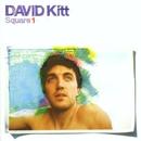 Square 1/David Kitt