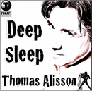 Deep Sleep/Thomas Alisson