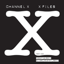 X-Files Remixed/Channel X