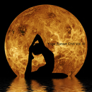 Yoga Sunset Chill Vol. 3/Bmp-Music