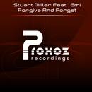 Forgive & Forget (feat. Emi)/Stuart Millar
