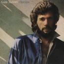 Horizon/Eddie Rabbitt