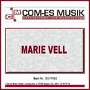 Marie Vell/Marie Vell