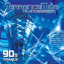 Trancemission/Terrence Moe