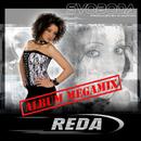Album Megamix 2010/Reda