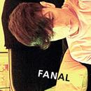 Fanal III/Fanal