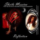Reflection/Sheila Messina
