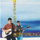 Lichtsprung/Andy & Frank