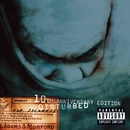 The Sickness 10th Anniversary Edition/Disturbed