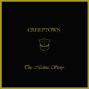 The Medina Story/Creeptown