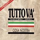 Tutto và/Cosa Nostra