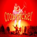 Crowpicker/Crowpicker