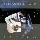 Basico/Alejandro Sanz