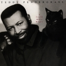 A Little More Magic/Teddy Pendergrass