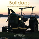 Bulldogs [OST]/Bernd Petruck