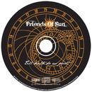 Till death do us part/Friends of sun