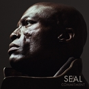 6: Commitment/Seal