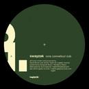 Rons Conneticut Dub/Swayzak