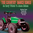 An Early Tribute To Jason Aldean/The Country Dance Kings