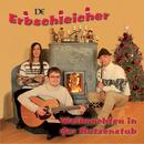 Weihnachten in der Hutzenstub/De Erbschleicher