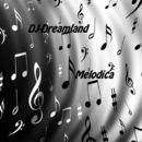 Melodica/Dreamlandsound