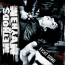 Fight Song/Methods of Mayhem