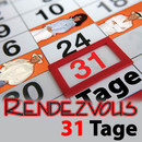 31 Tage/Rendezvous
