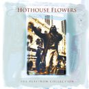 The Platinum Collection/Hothouse Flowers