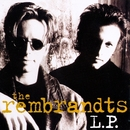 L.P./The Rembrandts