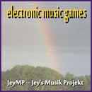 Electronic Music Games/JeyMP
