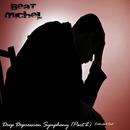 Deep Depression Symphony Part 2/BeatMichel