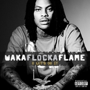O Let's Do It/Waka Flocka Flame