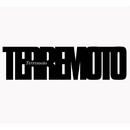 Terremoto/Fernando Terremoto