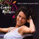 Dich zu lieben ist pures Glück/Ramona Martiness