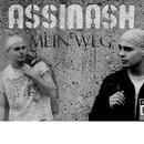 Mein Weg/Assi Nash