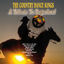 A Tribute To Sugarland/The Country Dance Kings