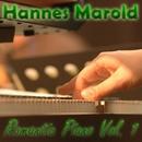 Romantic Piano Vol. 1/Hannes Marold