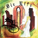 Die Elfe/Sonorous Din