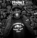 Sonrian Por Favor/FRANK T