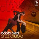 Cruz Diablo/Rodolfo Biagi