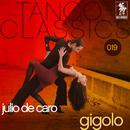 Gigolo/Julio De Caro